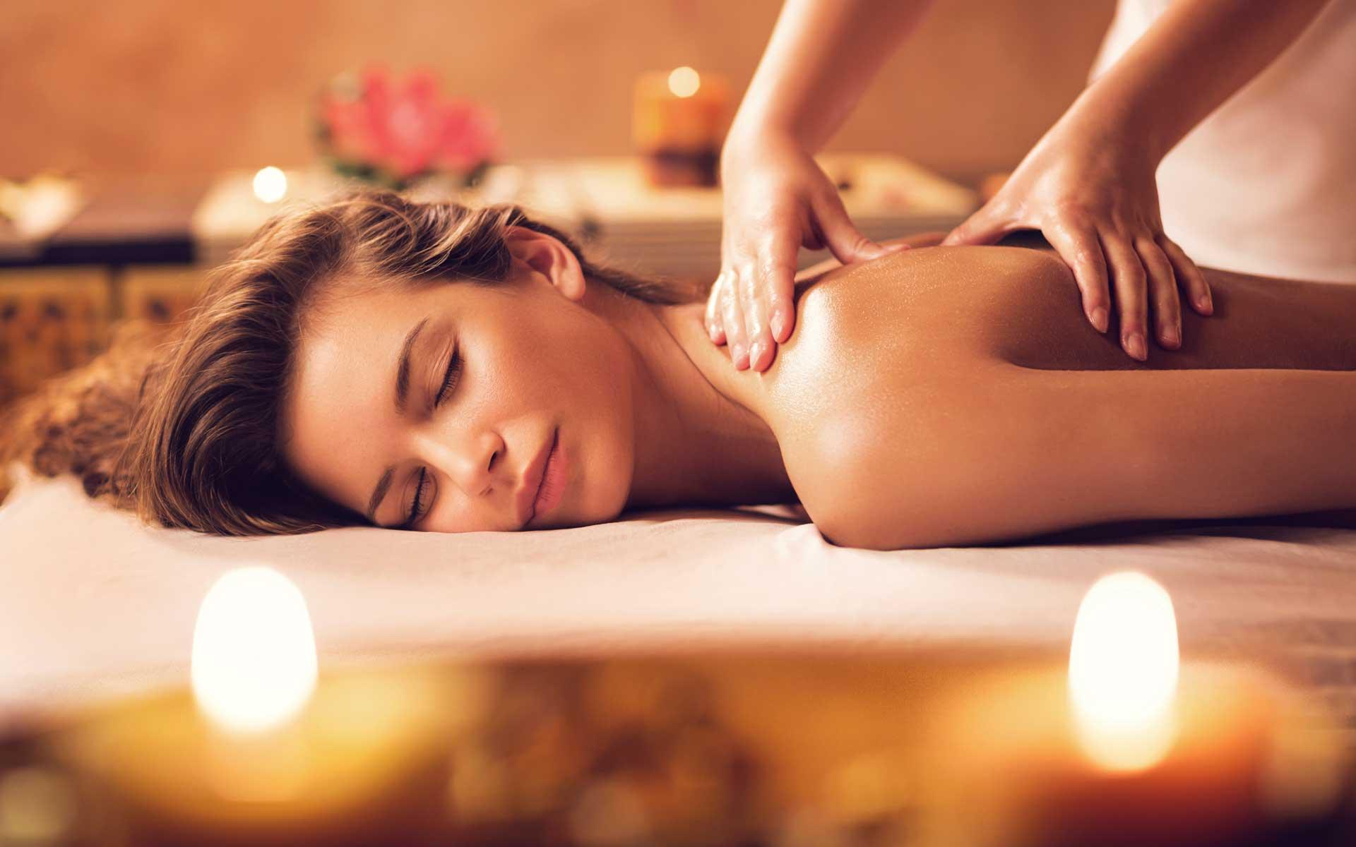 massage traditionnel balinais - Mélanie Mordogan naturopathe