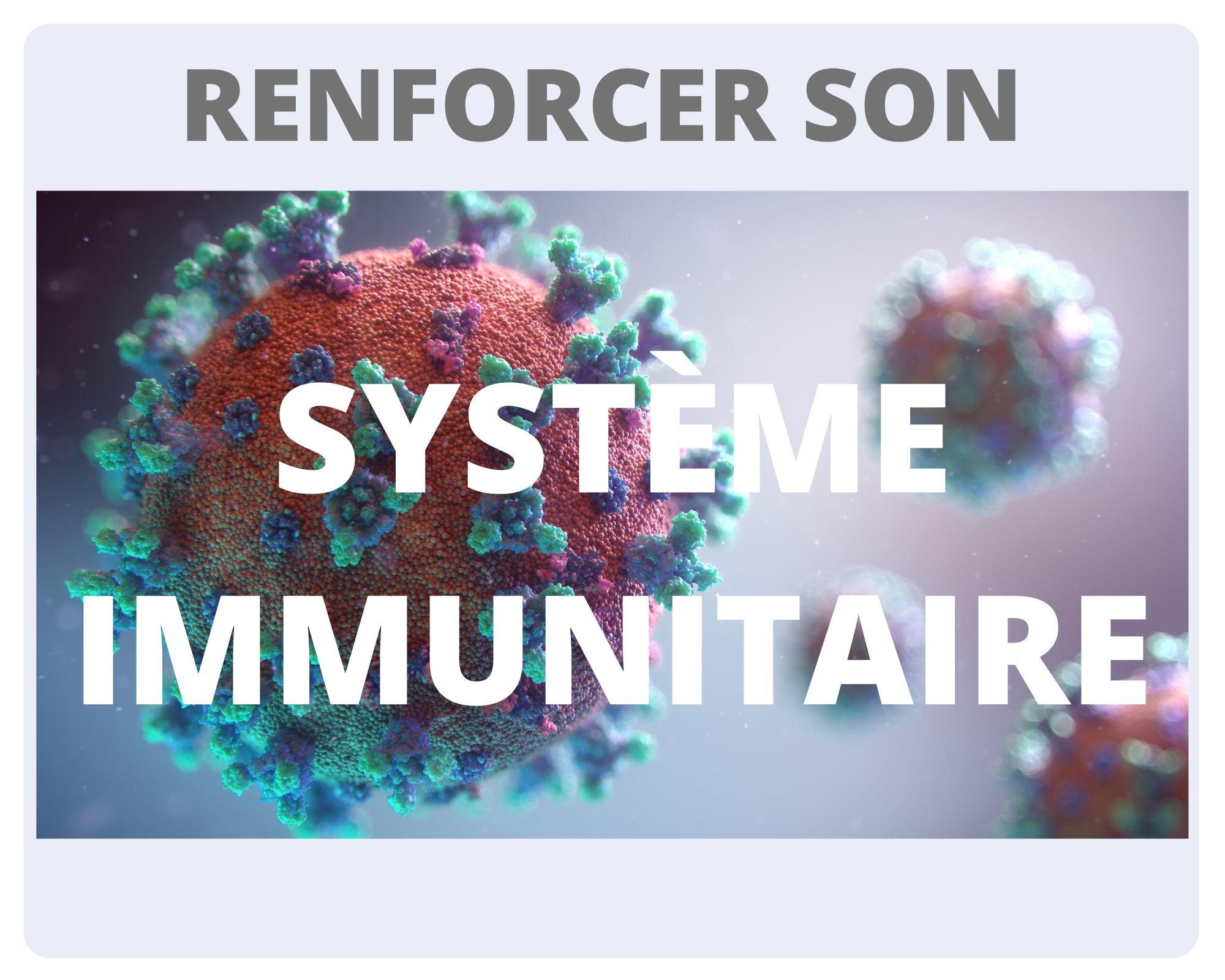 renforcer-son-système-immunitaire-melanie-mordogan-naturopathe